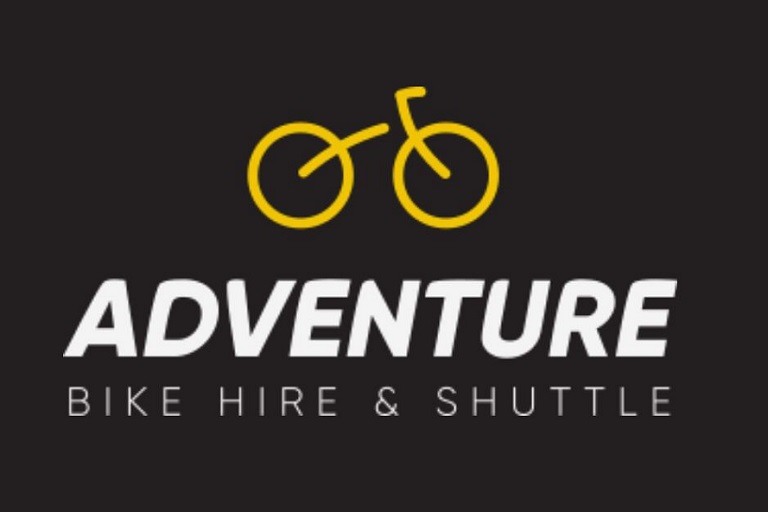 Adventure Bike Hire