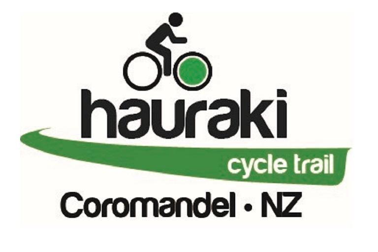 Hauraki Cycle Trail Ltd & Sherpa Shuttle