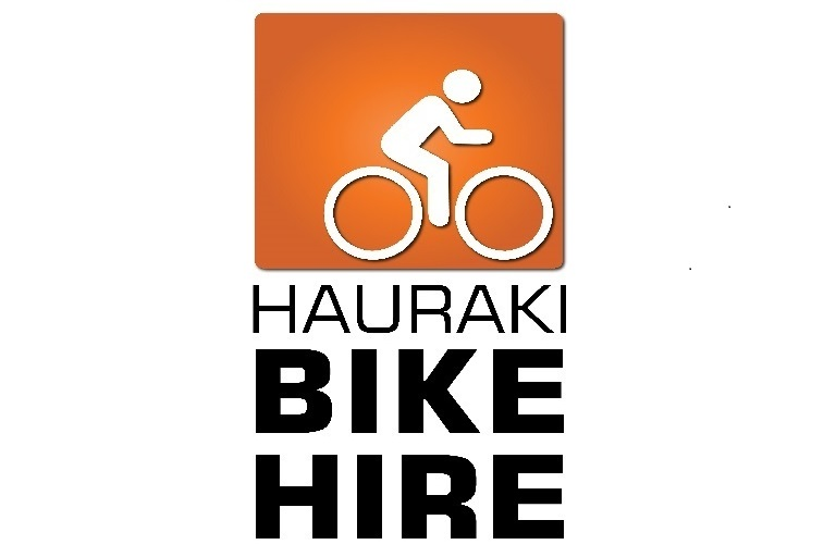 Paeroa Information Hub: Hauraki Rail Trail