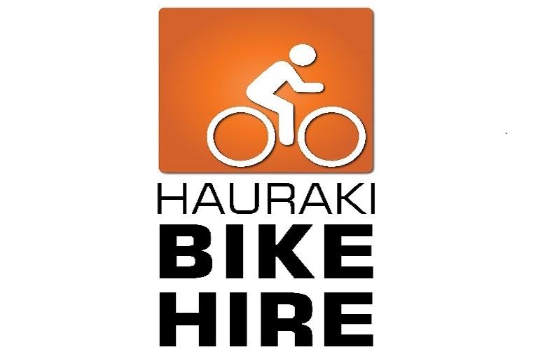 Hauraki Bike Hire / Paeroa Hub