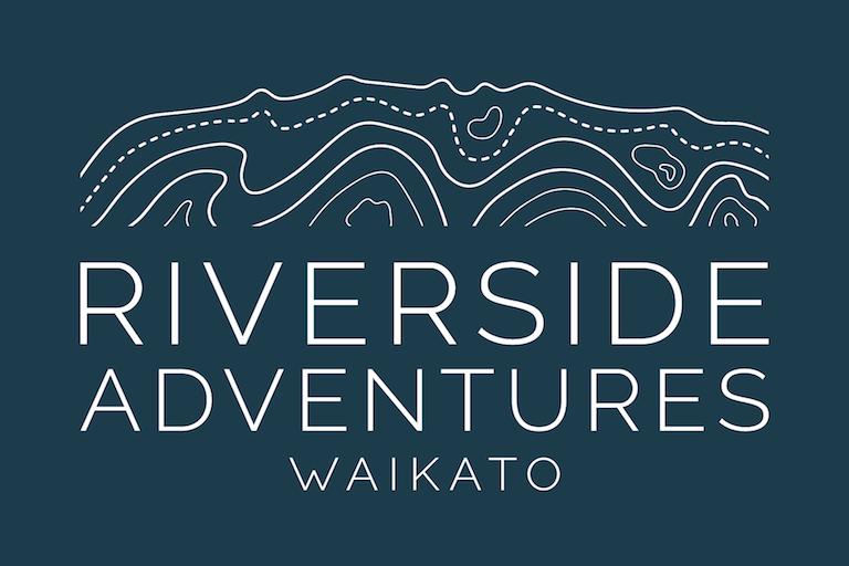 Riverside Adventures
