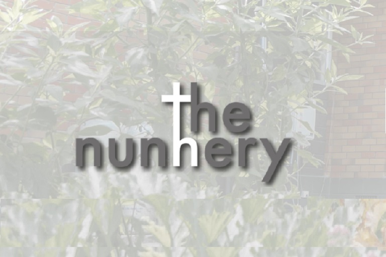 The Nunnery: Hauraki Rail Trail