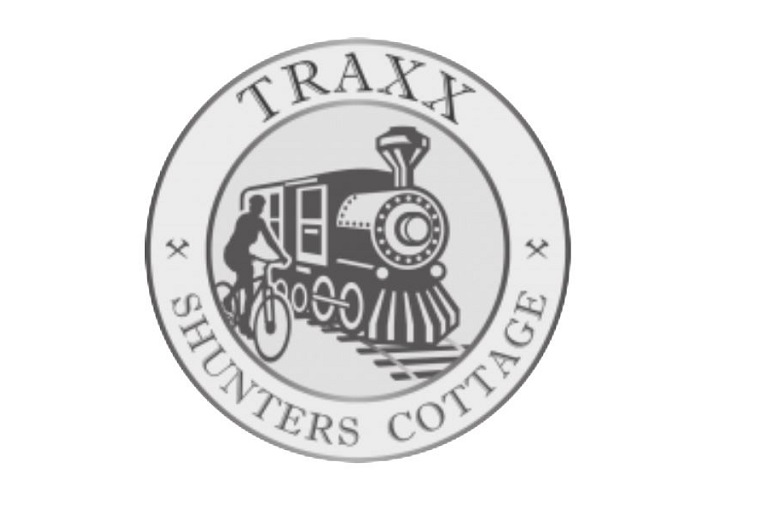 Traxx - Shunters Cottage