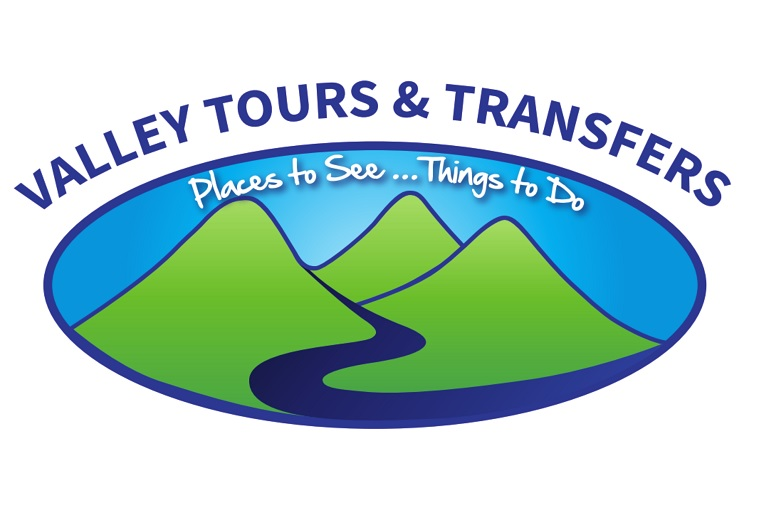 Valley Tours and Transfers