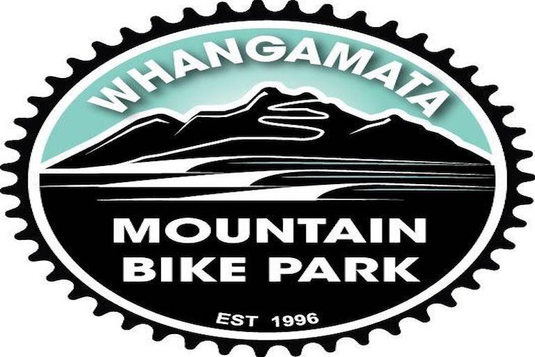 Whangamata Ridges Mountain Bike Park