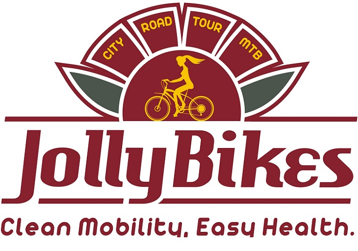 JollyBikes - Thames and Paeroa