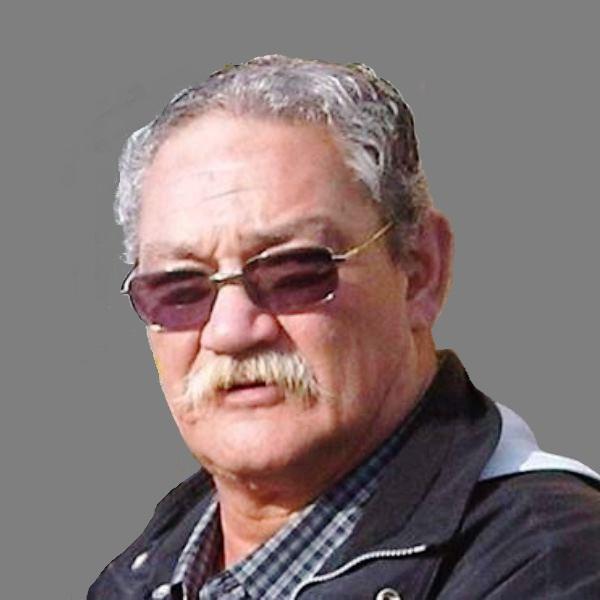 Wati Ngamane: Chairman